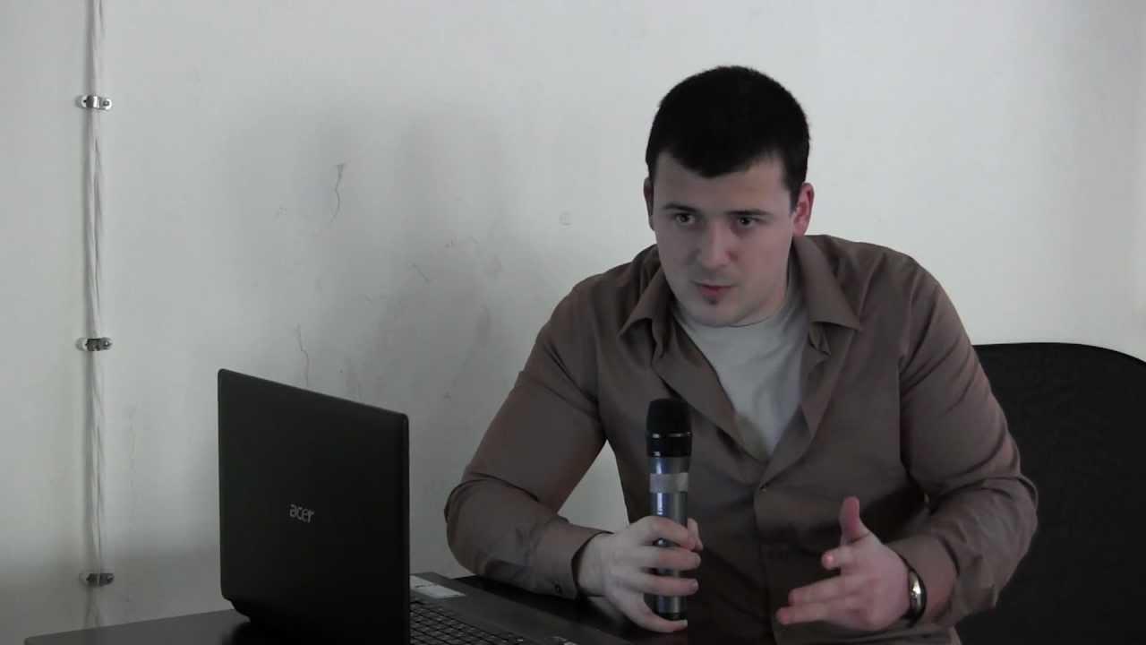 Фото: Ясен Лазаров. Youtube.