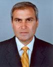 Тодор Стайков, Зам.председател на Българската търговско-промишлена палата. Фото: БТПП.