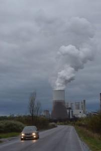 """По официални данни емисиите на американската централа """"АЕS Гълъбово"""" са в рамките на екологичните норми"""