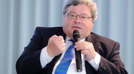 Р.Бютикофер: Дължим европейската мечта на гражданите