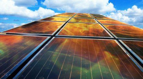 """Кафявата страна на """"зелената"""" енергия"""