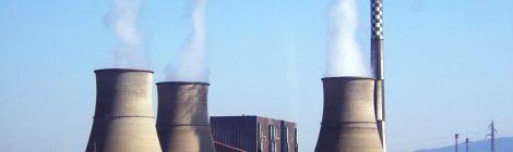 Държавата брани замърсяващите централи