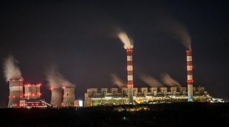 По-амбициозни климатични цели за Зелен преход в Централна и Източна Европа